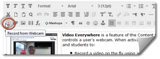 Video Everywhere