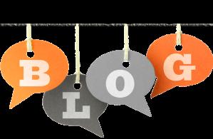 Course Blog