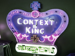 Contextual Instruction