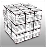 Rbrics Cube