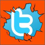 Embedding Twitter