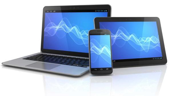 Sharing Gadgets