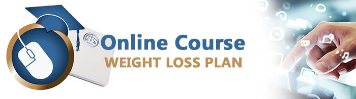 online_course-weightloss_plan_banner.png