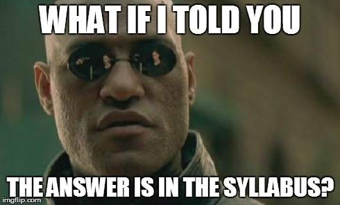 syllabus2