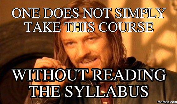 syllabus3