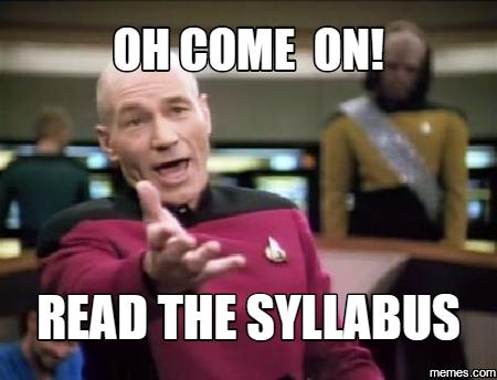 syllabus4