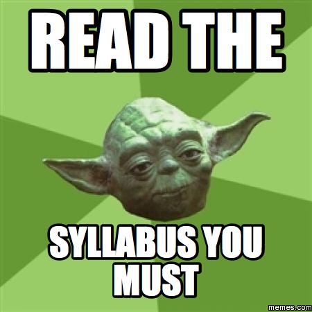 syllabus5