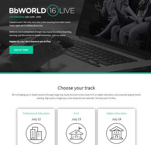 bbworld_live