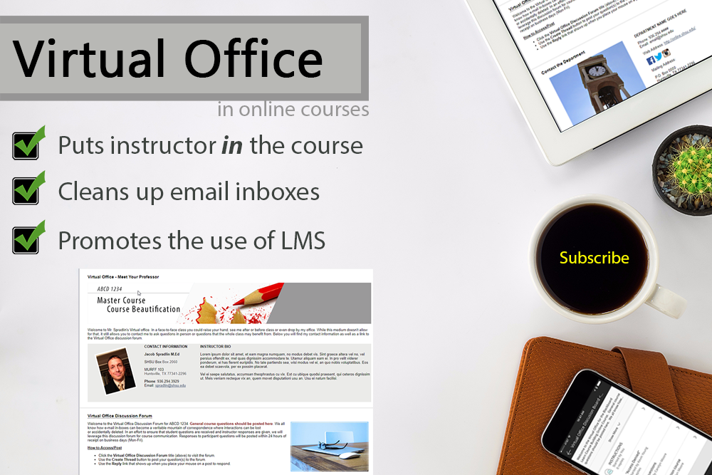 virtual_office_infographic